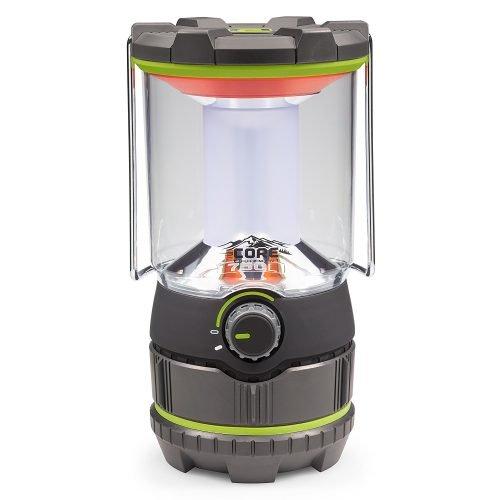 Core Cree LED Battery Lantern