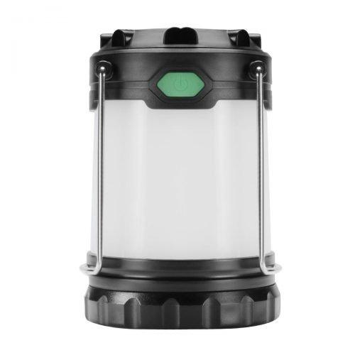 Hillmax Camping Lantern