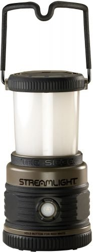 Streamlight 44931 The Seige Lantern