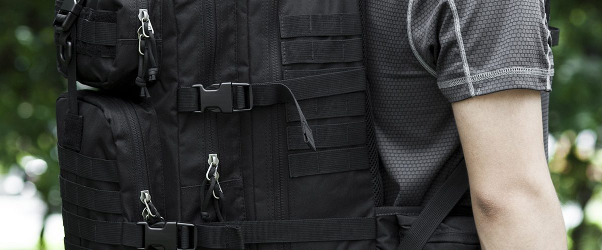 Must-Have Items for your Bug Out Bag