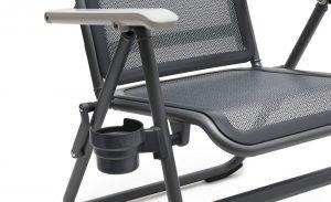 Yeti Hondo Base Camp Chair Review