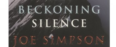 The beckoning Silence edit