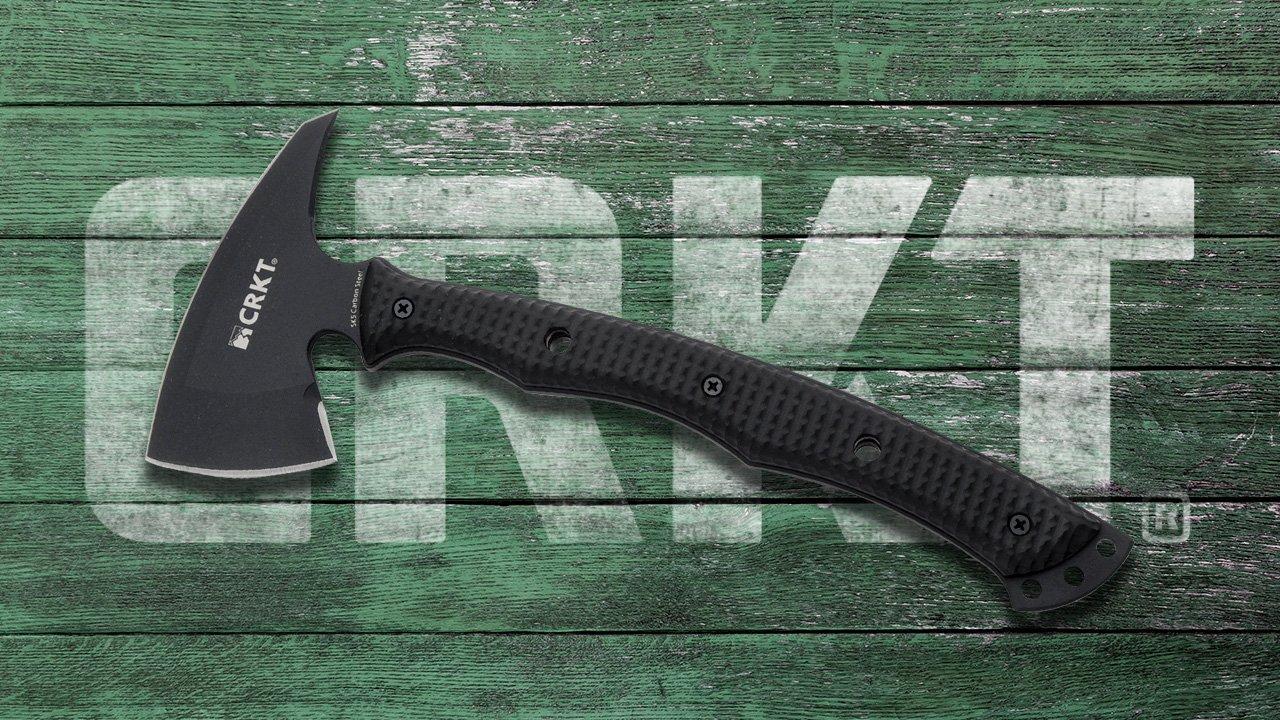 CRKT_Kangee_Tactical-Tomahawk