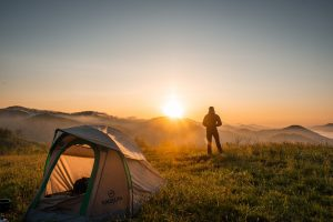 The 10 Best One Person Tents of 2020