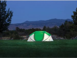 The 10 Best Pop Up Tents