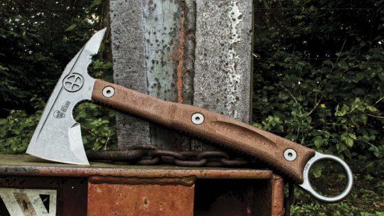 flagrant beard tomahawk