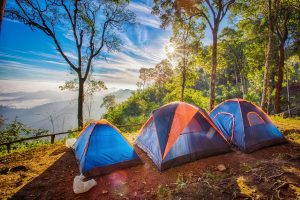 The 10 Best Family Tents of 2020