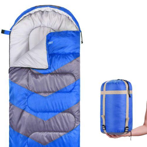 Abco Tech Sleeping Bag