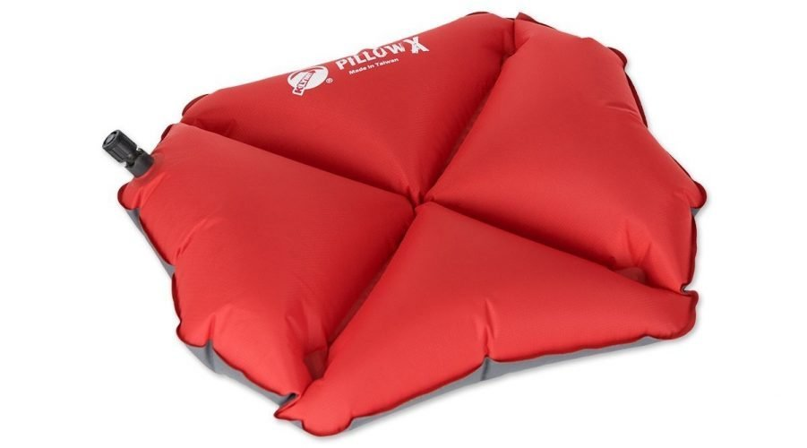 Klymit Inflatable BackpackingPillow