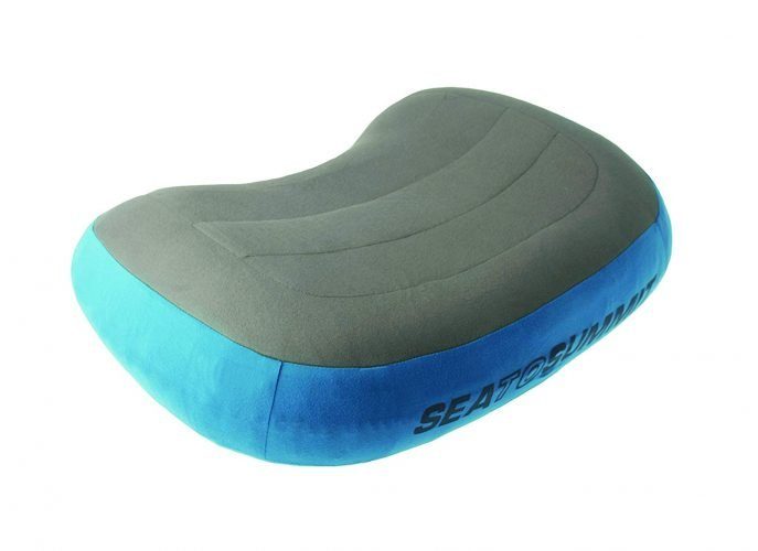 Sea to Summit Camping Pillows