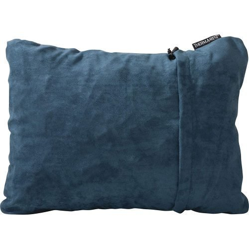 Thermarest Compressible Camping Pillow