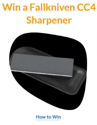 Fallkniven-Win-Sidebar