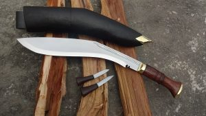 The Best Kukri Knife