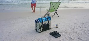 Polar Bear Coolers 24 Pack Soft Cooler Review