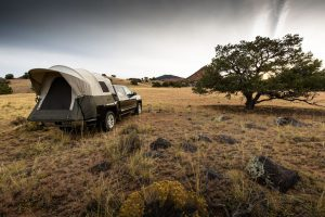The Best Truck Bed Tent