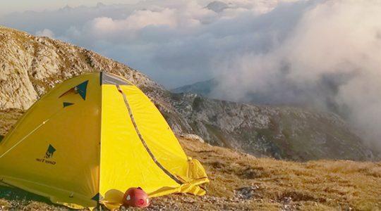 geertop toproad tent